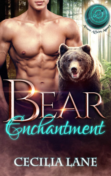 Bear Enchantment